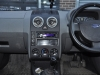 ford-fusion-2002-stereo-upgrade-004