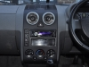 ford-fusion-2002-stereo-upgrade-005
