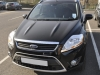 ford-kuga-2009-parking-sensor-upgrade-001