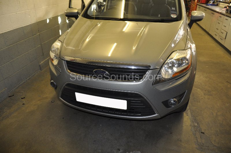 ford-kuga-2010-parking-sensor-upgrade-001