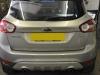 ford-kuga-2010-parking-sensor-upgrade-002