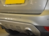 ford-kuga-2010-parking-sensor-upgrade-004