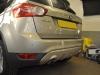 ford-kuga-2010-parking-sensor-upgrade-005