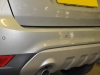 ford-kuga-2010-parking-sensor-upgrade-006
