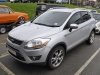 Ford Kuga 2011 screen upgrade 001