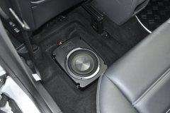 Ford Kuga 2011 bass upgrade 004