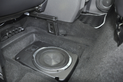 Ford Kuga 2011 bass upgrade 005