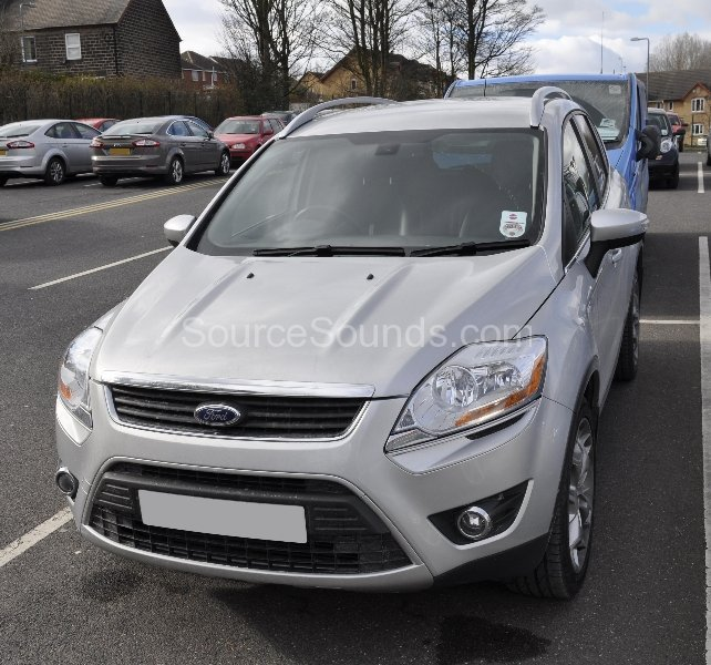 ford-kuga-2011-navigation-upgrade-001