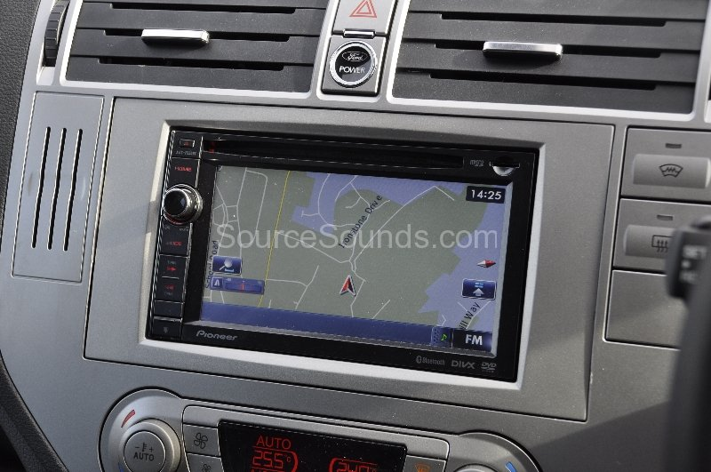 ford kuga 2011 navigation upgrade source sounds. Black Bedroom Furniture Sets. Home Design Ideas