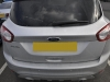 ford-kuga-2011-navigation-upgrade-002