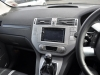 ford-kuga-2011-navigation-upgrade-003