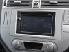 ford-kuga-2011-navigation-upgrade-004