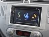ford-kuga-2011-navigation-upgrade-005