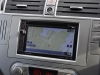 ford-kuga-2011-navigation-upgrade-006
