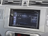 ford-kuga-2011-navigation-upgrade-007