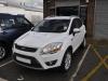 ford-kuga-2012-navigation-upgrade-001