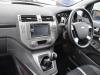 ford-kuga-2012-navigation-upgrade-002
