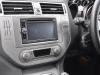ford-kuga-2012-navigation-upgrade-003