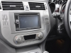 ford-kuga-2012-reverse-camera-upgrade-002