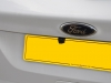 ford-kuga-2012-reverse-camera-upgrade-003