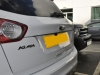 ford-kuga-2012-reverse-camera-upgrade-004