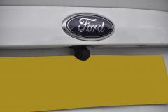 Ford Kuga 2014 reverse camera 003