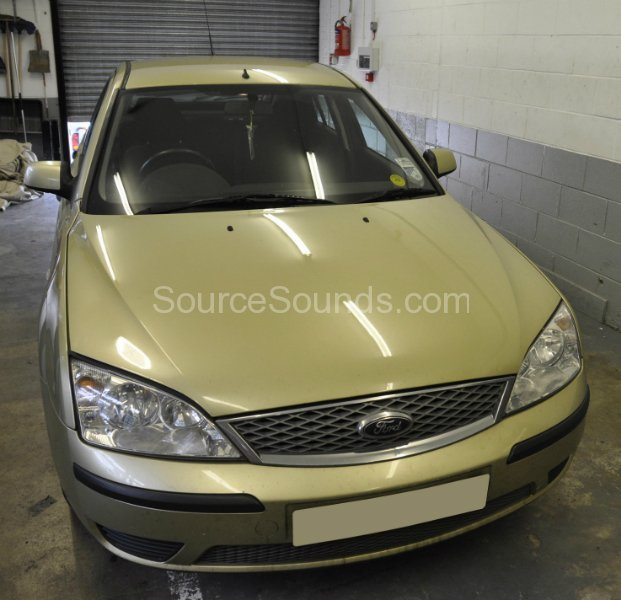 ford-mondeo-2006-double-din-stereo-upgrade-001