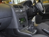 ford-mondeo-2006-double-din-stereo-upgrade-002