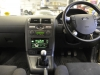 ford-mondeo-2006-double-din-stereo-upgrade-003