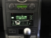 ford-mondeo-2006-double-din-stereo-upgrade-004