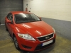 ford-mondeo-2007-bluetooth-upgrade-001