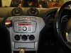 ford-mondeo-2007-bluetooth-upgrade-002