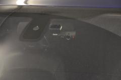 Ford Mondeo 2013 dash camera 002