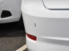 ford-mondeo-2013-reverse-sensor-upgrade-005
