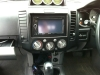 ford-ranger-2007-double-din-screen-003