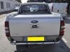 Ford Ranger 2008 navigation upgrade 002