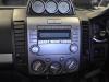 Ford Ranger 2008 navigation upgrade 003