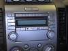 Ford Ranger 2008 navigation upgrade 004