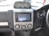 Ford Ranger 2008 navigation upgrade 005