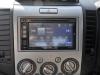 Ford Ranger 2008 navigation upgrade 007