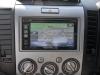 Ford Ranger 2008 navigation upgrade 008