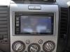 Ford Ranger 2008 navigation upgrade 009
