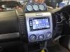 Ford Ranger 2008 navigation upgrade 010