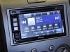 Ford Ranger 2008 navigation upgrade 011