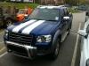 ford-ranger-2009-1