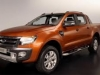 ford-ranger-2013-dvd-roof-screen-upgrade-001