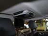 ford-ranger-2013-dvd-roof-screen-upgrade-004