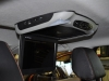 ford-ranger-2013-dvd-roof-screen-upgrade-005