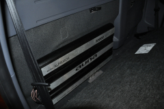 Ford Ranger 2015 bass upgrade 002