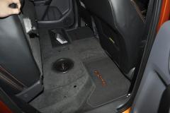 Ford Ranger 2015 bass upgrade 003